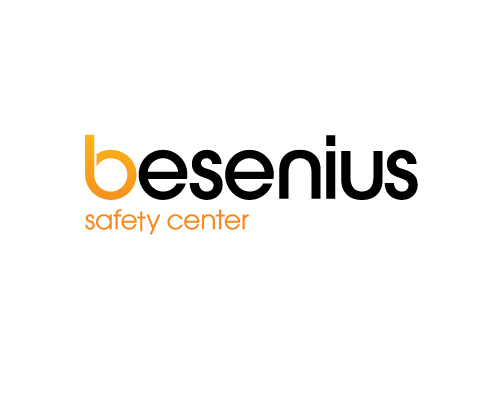 Besenius Safety Center